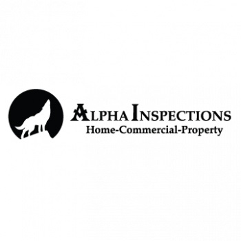 Alpha Inspections