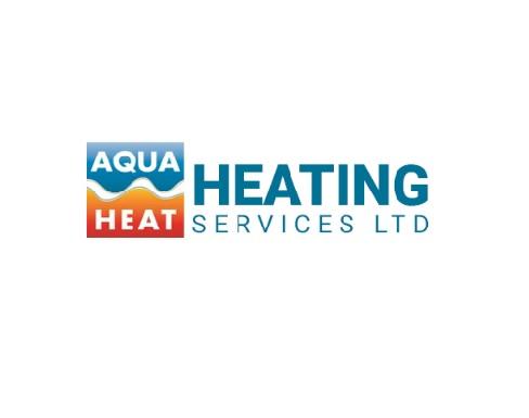 Aquaheat Heating Services Ltd