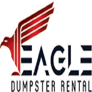 Eagle Dumpster Rental York County PA
