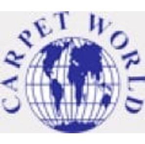 Carpet & Flooring World Oakham