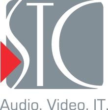 STC Audio VIdeo