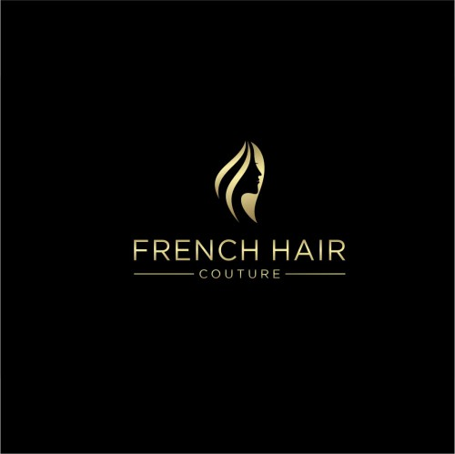 French Hair Couture