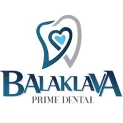 Balaklava Prime Dental