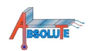 Absolute HVAC & Plumbing - South