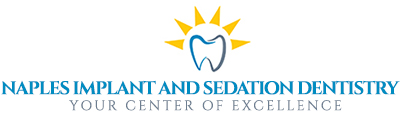Naples Implant And Sedation Dentistry