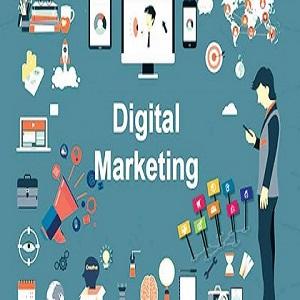 Digital Marketing Fullerton