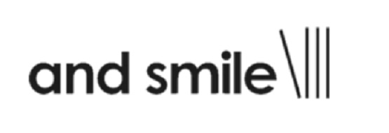 And Smile