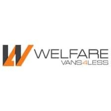 Welfare Vans 4 Less