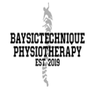 Baysictechnique Physiotherapy