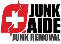 Junk Aide Junk Removal