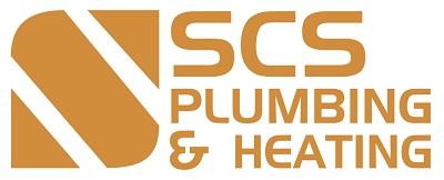 SCS Plumbing & Heating