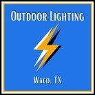 Waco Outdoor Lighting