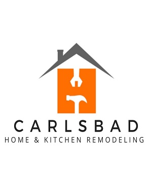Carlsbad Home and Kitchen Remodeling