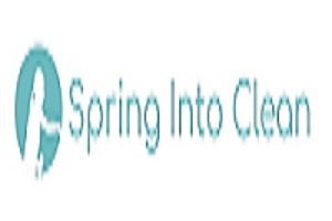Spring Into Clean
