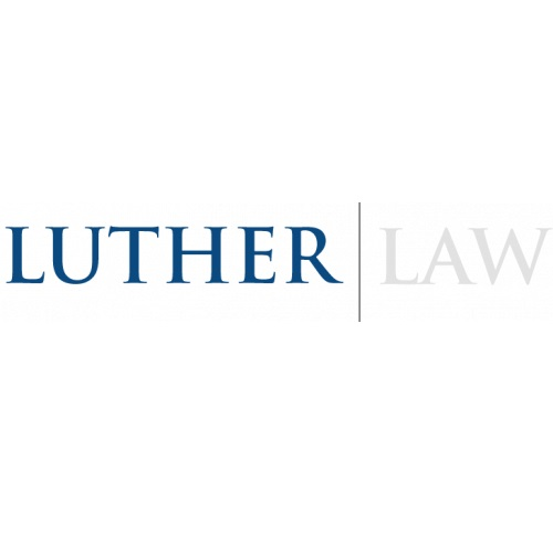 Luther Law PLLC