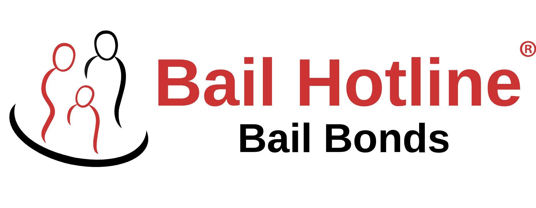 Bail Hotline Bail Bonds Santa Rosa
