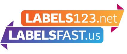 Labels123.net