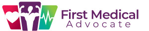 First Medical Advocate