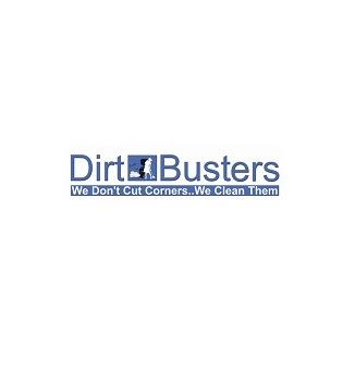 DirtBusters of Toms River NJ