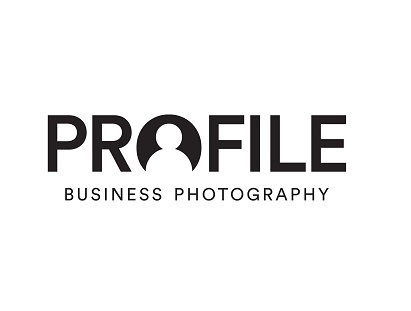 Profile Business Photography