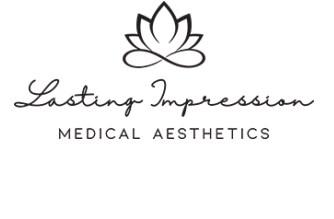 Lasting Impression Medical Aesthetics: Roel Galope, DO