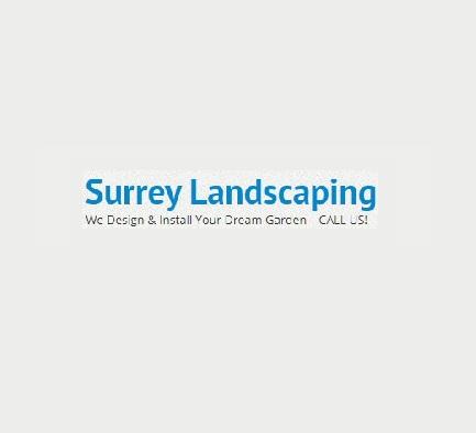 Surrey Landscaping
