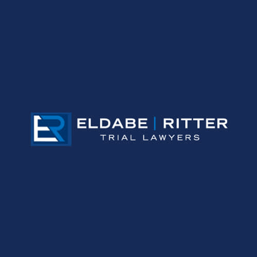 ElDabe Ritter Trial Lawyers | Los Angeles Personal Injury Attorneys