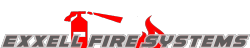 Exxell Fire Systems