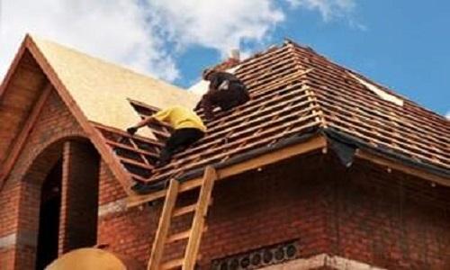 Roofers Pembroke Pines Taft