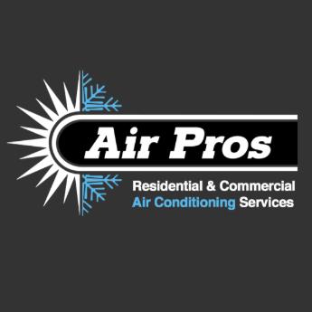 Air Pros Miami