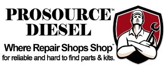 ProSource Diesel