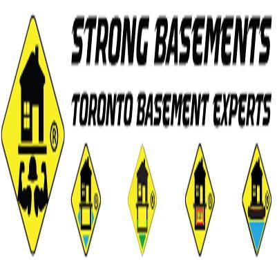 Strong Basements