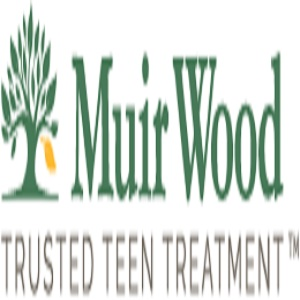 Muir Wood Adolescent and Family Services