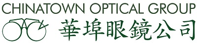 Chinatown Optical Group