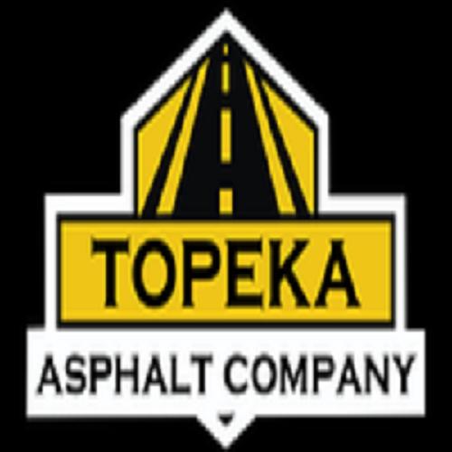Topeka Asphalt Company