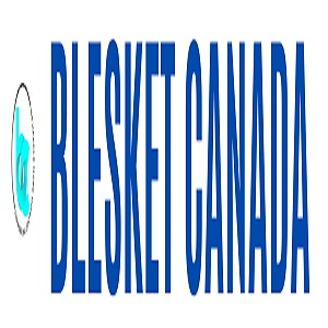 BLESKET CANADA