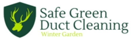 Safe Green Air Duct Cleaning Winter Garden