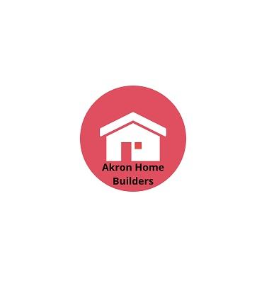 Home Builders Akron Ohio