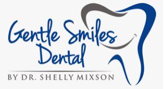 Gentle Smiles Dental