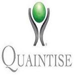 Quaintise