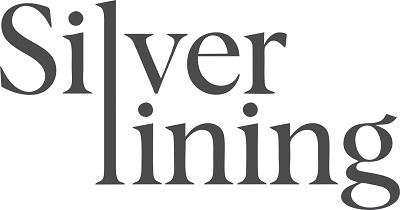 Silver Lining Wellness