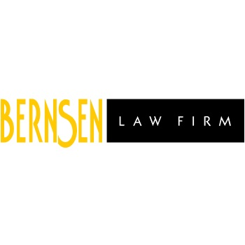 Bernsen Law Firm