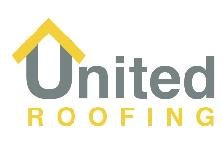 United Roofing Of Fremont