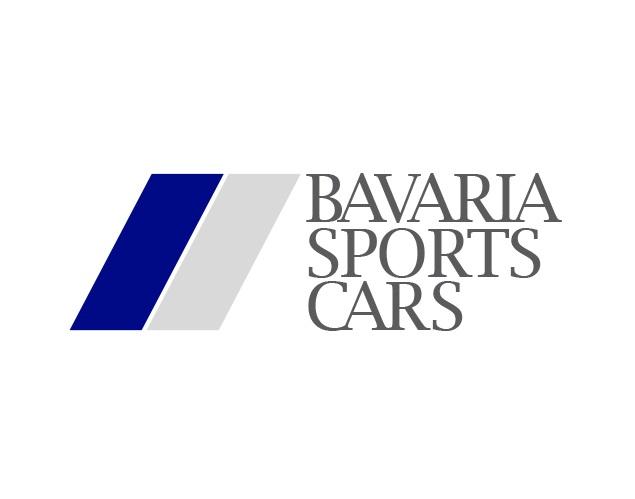 Bavaria Sports Cars