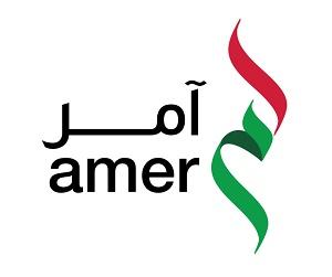 Amer Center