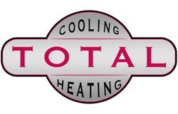 Total Cooling & Heating Of Forestville