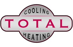 Total Cooling & Heating Of Huntertown