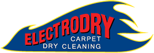 Electrodry Mould Removal Ballarat