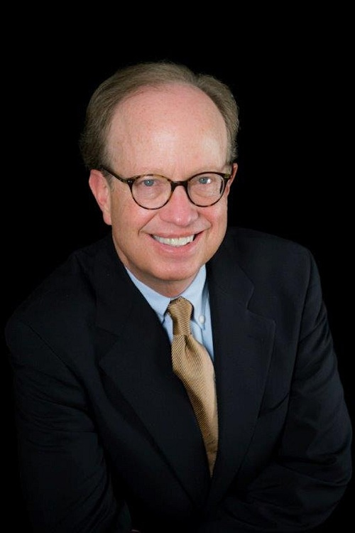 William E. Winfield Attorney At Law
