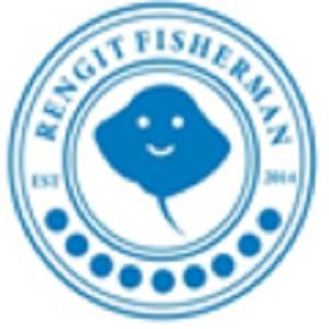 Rengit Fisherman